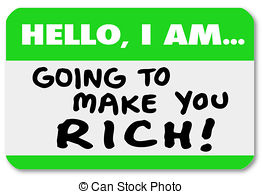 Richness Illustrations and Clipart. 107,132 Richness royalty free.