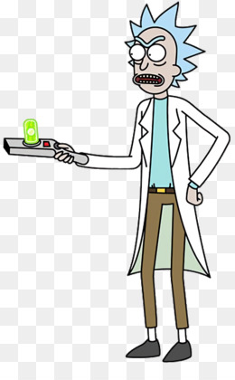 Get Schwifty PNG and Get Schwifty Transparent Clipart Free.
