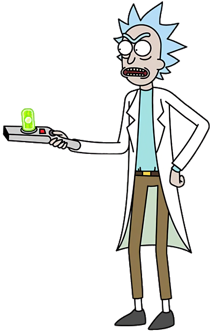 Rick Png (108+ images in Collection) Page 1.