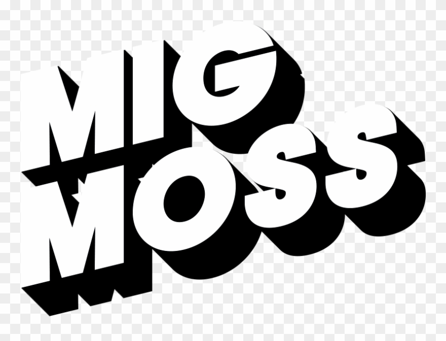 Rick Ross Logo Png.