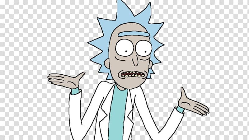Rick and Morty Rick , Rick Sanchez Rick and Morty.
