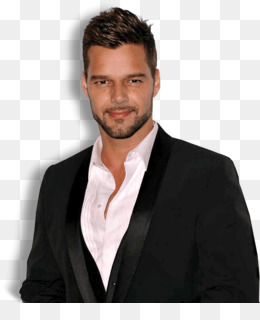 Ricky Martin PNG and Ricky Martin Transparent Clipart Free.