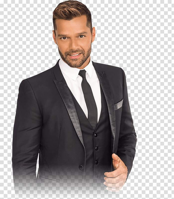 Ricky Martin Singer Fiebre Song Music of Latin America.