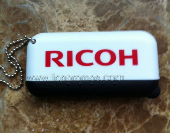 China Ricoh Logo It Gift Novelty Gift Multi.
