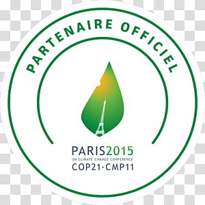 Green Leaf Logo, Conference Of The Parties, Printing, Ricoh.