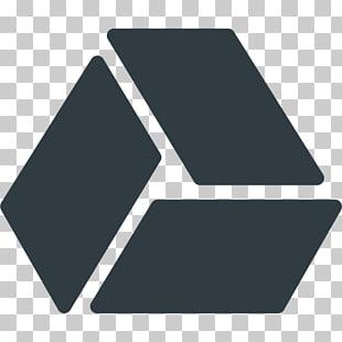 Brand Photocopier Ricoh Logo Da Nang, Business PNG clipart.