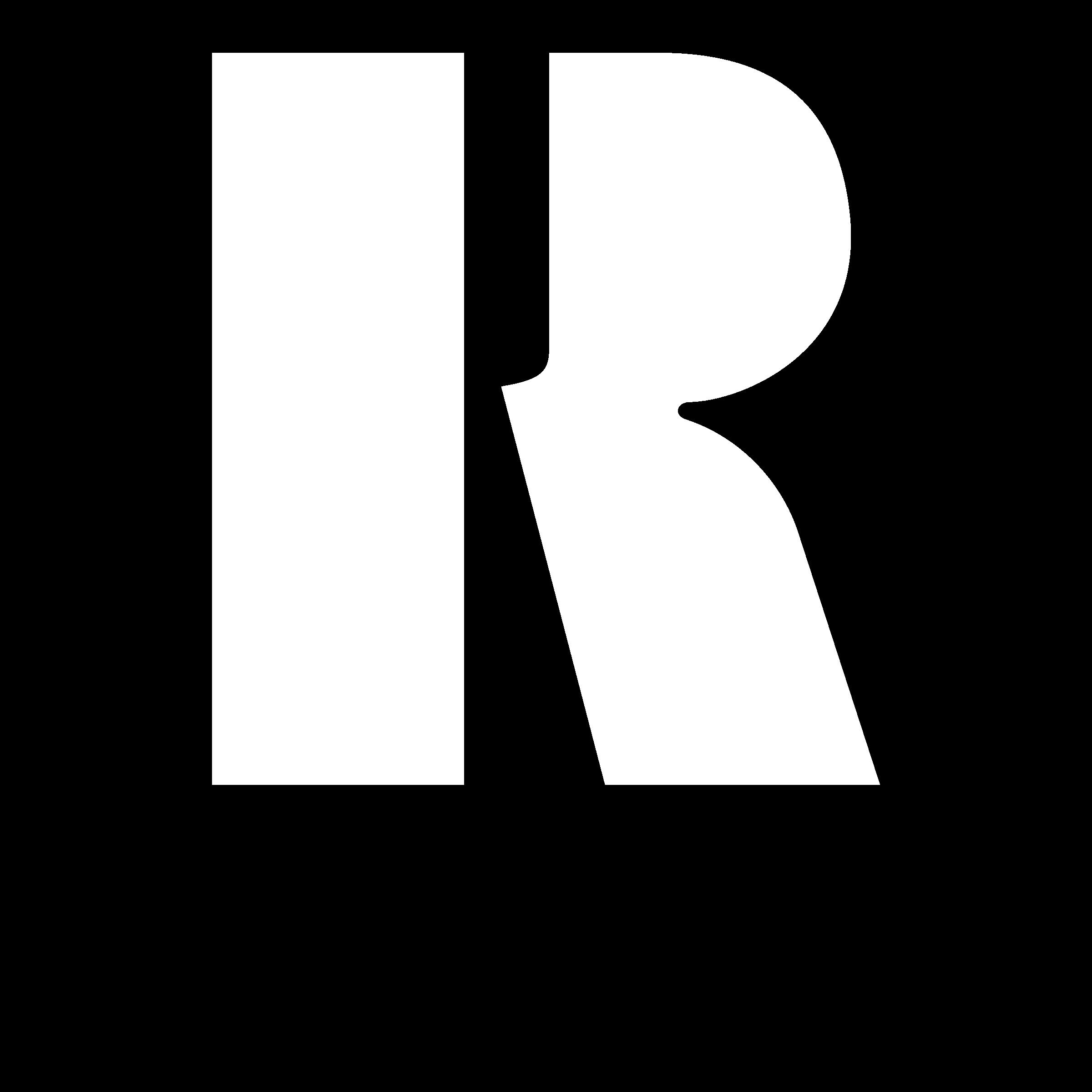 Ricoh Logo PNG Transparent & SVG Vector.