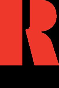 Ricoh Logo Vectors Free Download.