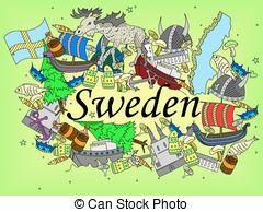Riddarholmen Illustrations and Clip Art. 12 Riddarholmen royalty.