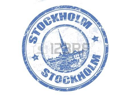 1,354 Stockholm Cliparts, Stock Vector And Royalty Free Stockholm.