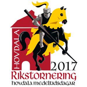 Hovdala Medeltidsdagar med Rikstornering, Översikt, Övriga.