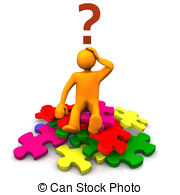 Riddle Illustrations and Clip Art. 6,487 Riddle royalty free.