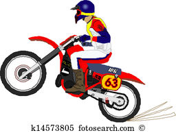 Motorcycle rider Clip Art Illustrations. 7,753 motorcycle rider.