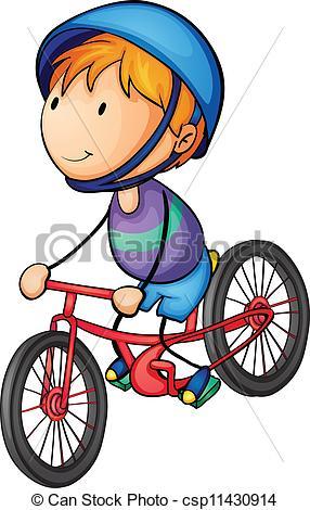Riding bike Vector Clip Art Royalty Free. 19,611 Riding bike.