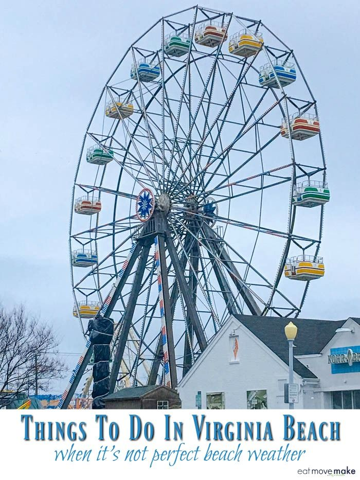 1000+ ideas about Virginia Beach Attractions on Pinterest.