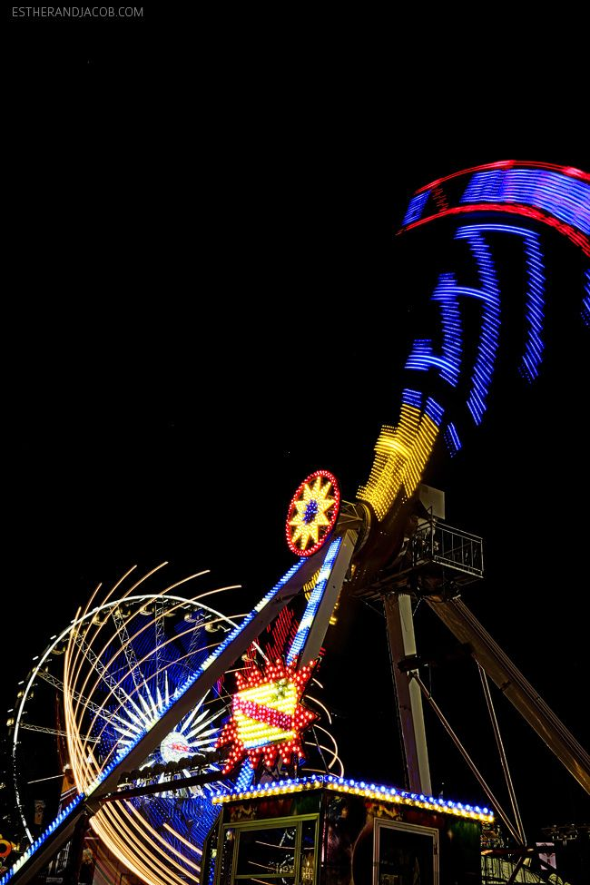 1000+ ideas about La County Fair on Pinterest.