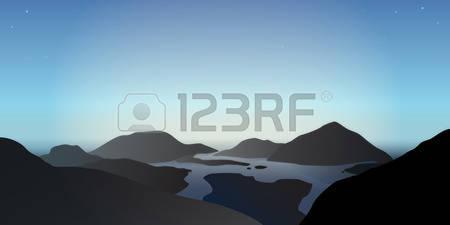 2,737 Ridges Stock Vector Illustration And Royalty Free Ridges Clipart.