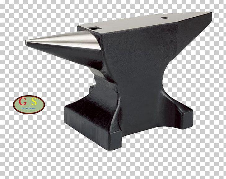 Anvil Metalworking Blacksmith Tool Ridgid PNG, Clipart.