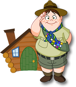 Ridicule clipart clipart images gallery for free download.