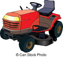 Lawn mower Clipart and Stock Illustrations. 3,498 Lawn mower.