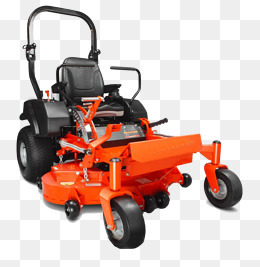 Lawn Mower Png, Vector, PSD, And Clipart #497879.