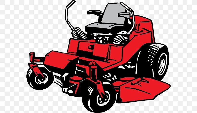 Lawn Mowers Riding Mower Zero.