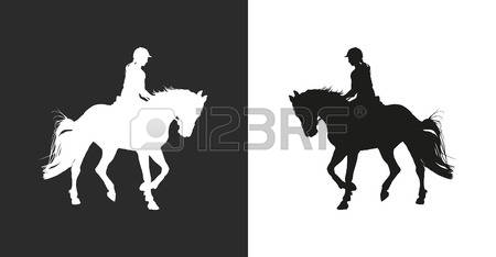 156 Manege Stock Vector Illustration And Royalty Free Manege Clipart.