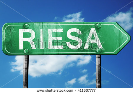 Riesa Stock Photos, Images, & Pictures.