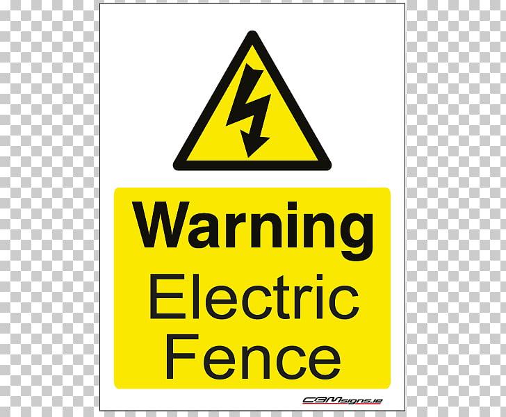 Símbolo de peligro signo riesgo de seguridad, PNG Clipart.