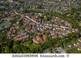 Rietberg Images and Stock Photos. 25 rietberg photography and.