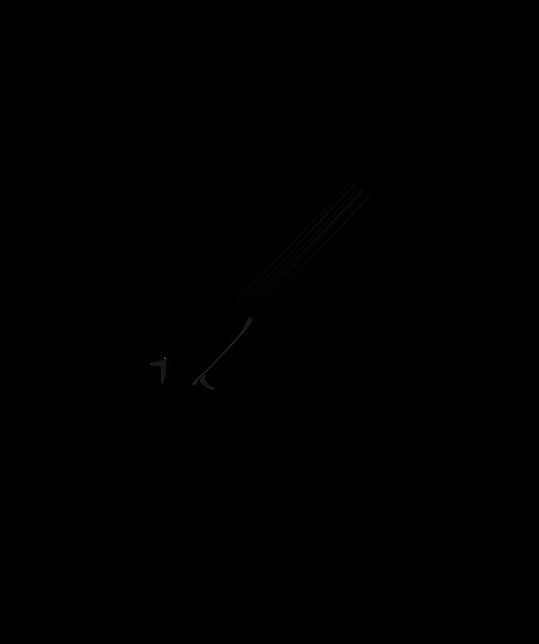 Free vector graphic: Rifle, Gun, Weapon, Winchester.