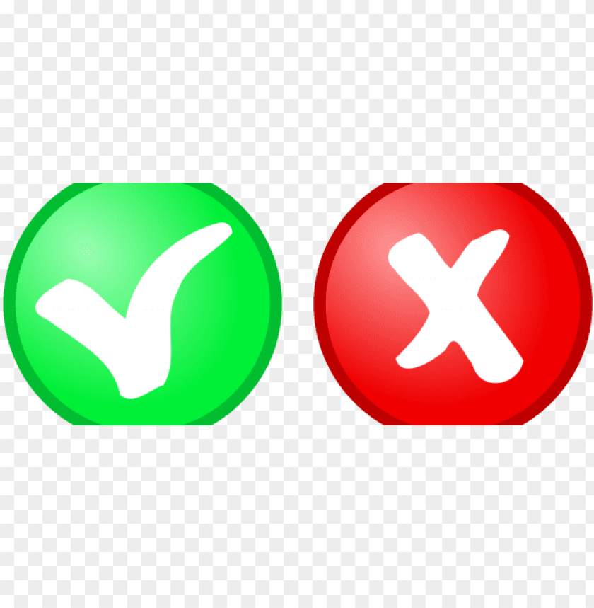the gallery for > correct and wrong png.