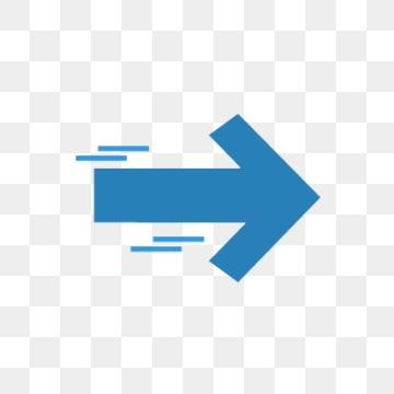 Right Arrow PNG Images.