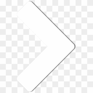 Arrow Icon PNG Transparent For Free Download , Page 2.