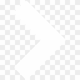 Right Arrow White PNG Images, Free Transparent Image.