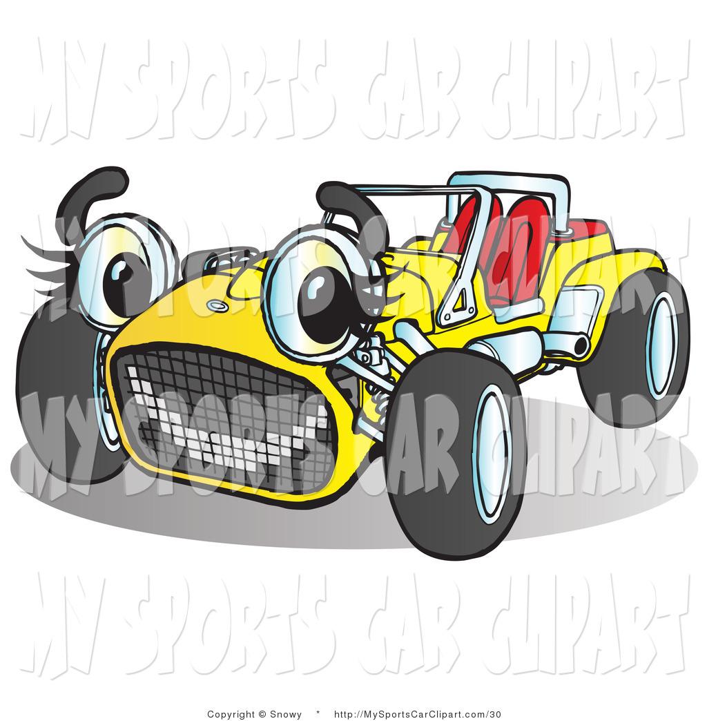 Royalty Free Convertible Stock Sports Car Designs.