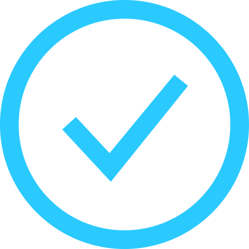 This Is Right Icon With PNG and Vector Format for Free.