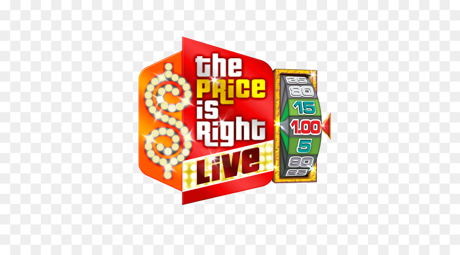 price is right logo wheel clipart Logo clipart.