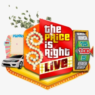 Clip Art The Price Is Download.