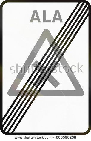 """priority Road Sign"" Stock Images, Royalty."