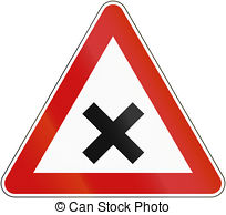 Right of way Illustrations and Stock Art. 1,689 Right of way.