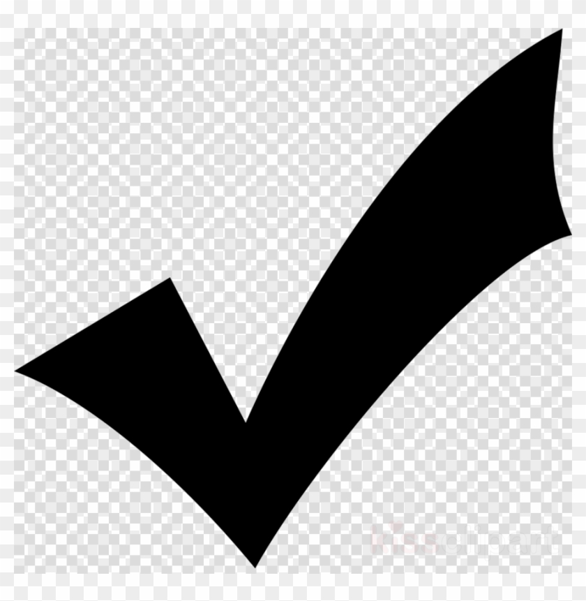Right Png Icon Clipart Computer Icons Clip Art , Png.
