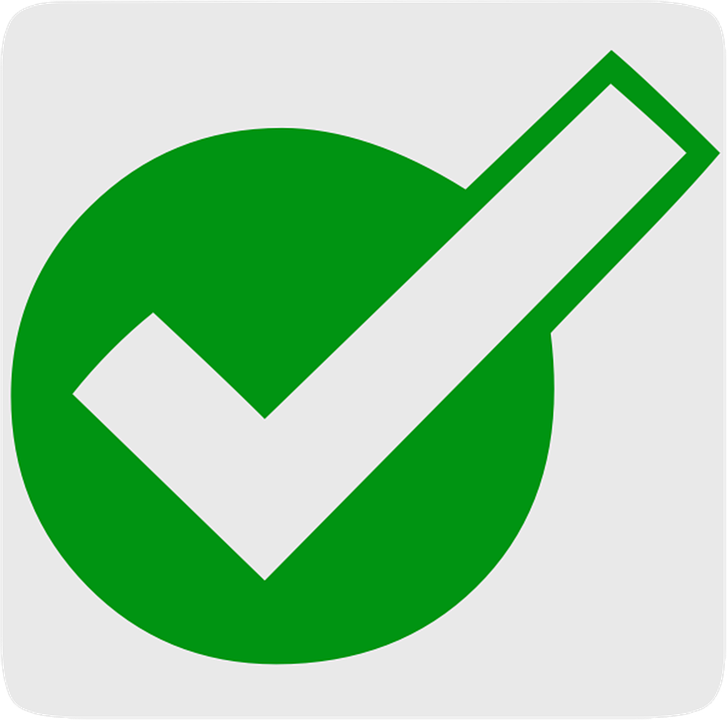Right Symbol Png (+).