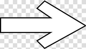 White Symbols Icons, Syncro, white repeat arrows transparent.