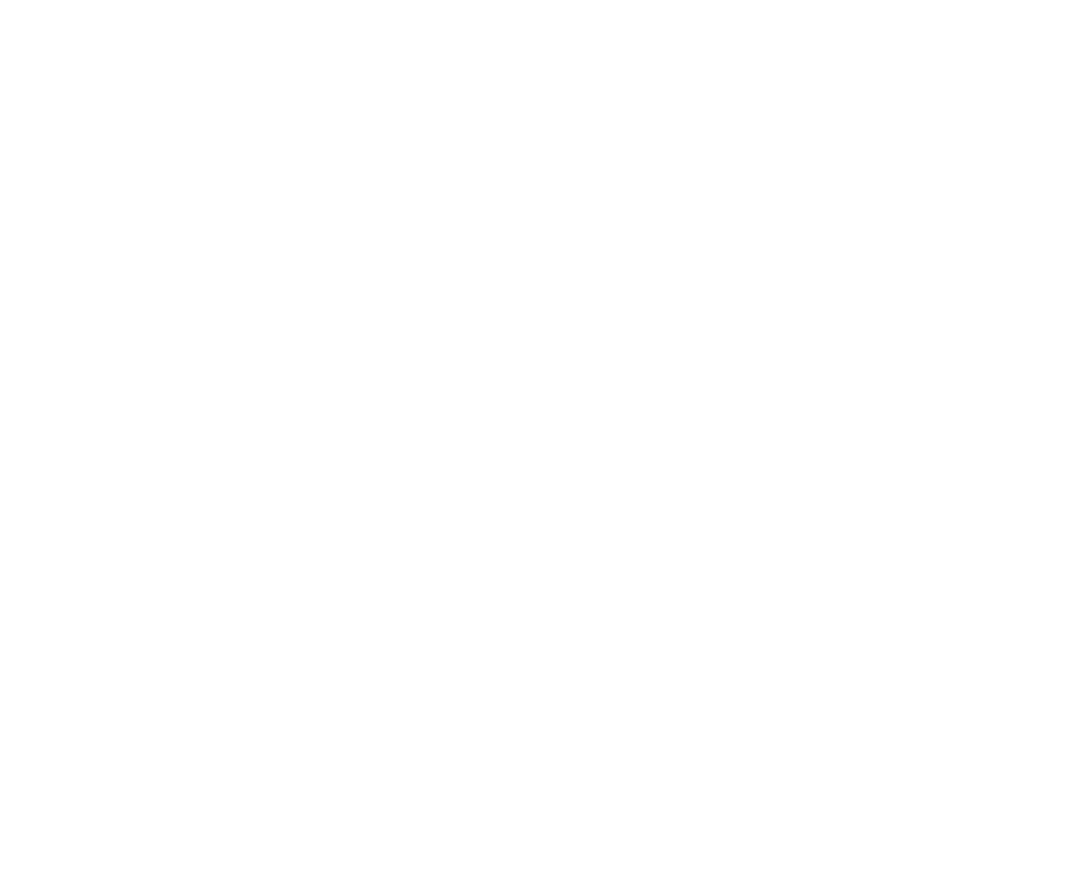 HD Right Arrow White Png.