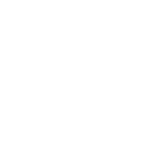 White arrow 24 icon.