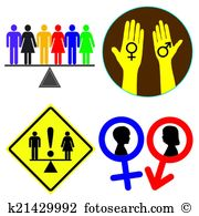 Equal access Clipart Royalty Free. 6 equal access clip art vector.