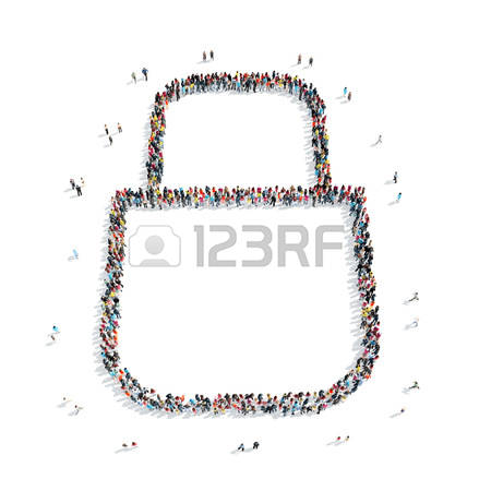 935 Access Rights Stock Vector Illustration And Royalty Free.