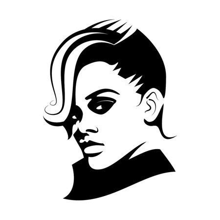 Rihanna clipart 4 » Clipart Portal.
