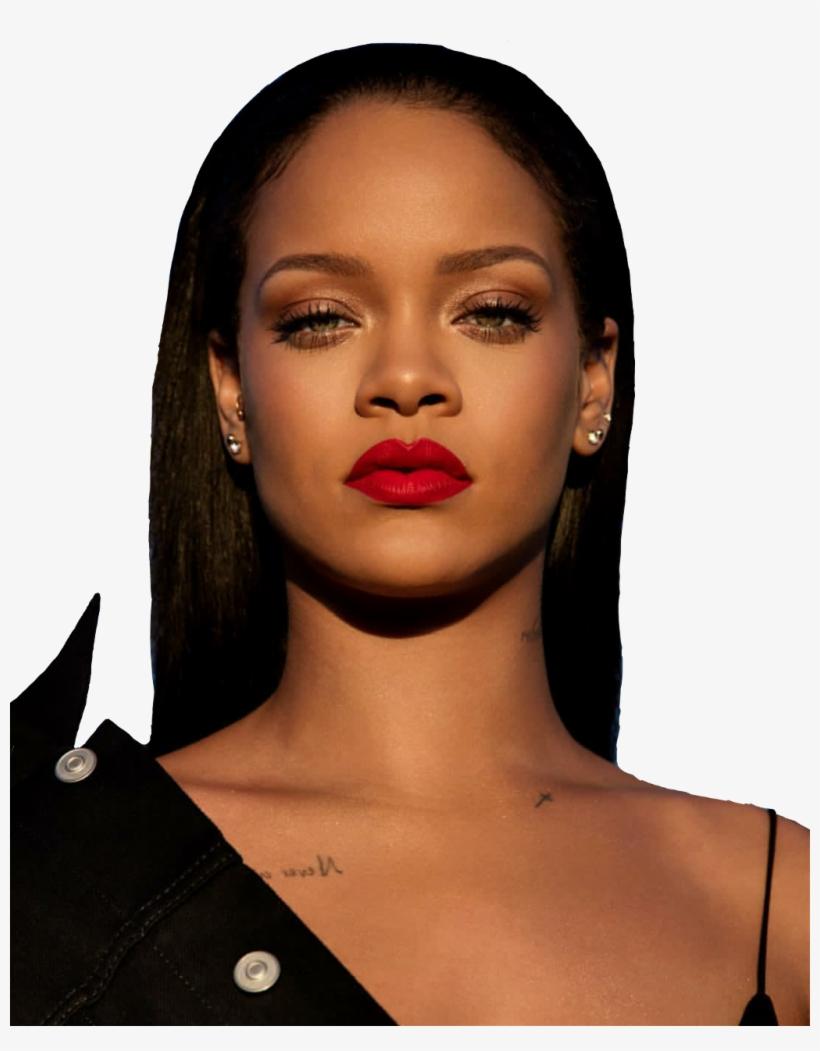 Rihanna Clipart Food.